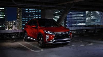 United Motors launches two new exciting Mitsubishi models to Sri Lanka