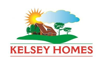 Kelsey Homes celebrates 35 years of excellence and success at the forefront of Sri Lanka's real-estate industry